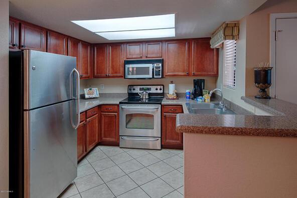 5757 W. Eugie Avenue, Glendale, AZ 85304 Photo 7