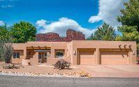 Home for sale: 180 Oakcreek Dr., Sedona, AZ 86351