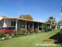 Home for sale: 7837 Swordfish Ln., Orlando, FL 32822