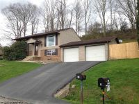 Home for sale: 76 Poplar Rd., Beverly, WV 26253