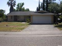 Home for sale: 4362 Plantation Dr., Fair Oaks, CA 95628
