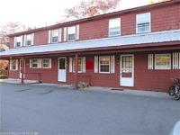 Home for sale: 84 Sebec Village Rd. 5, Sebec, ME 04481