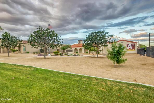 200 S. Old Litchfield Rd., Litchfield Park, AZ 85340 Photo 28