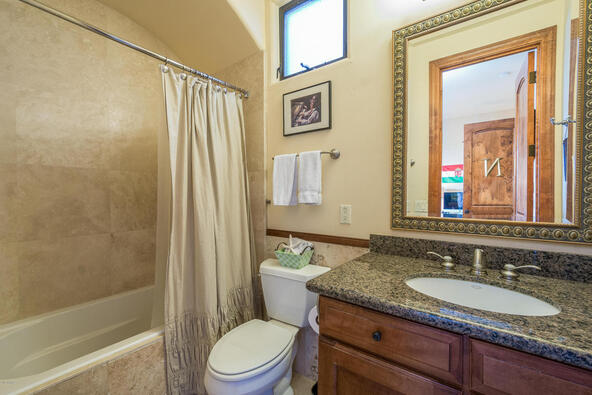 10793 E. la Junta Rd., Scottsdale, AZ 85255 Photo 25