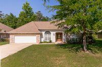 Home for sale: 1064 N. Haven Dr., Ponchatoula, LA 70454