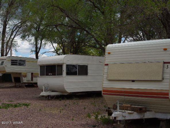 63 W. 4th St., Eagar, AZ 85925 Photo 6
