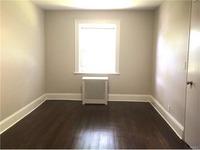 Home for sale: 10 Oakridge Pl. 6a, Eastchester, NY 10709