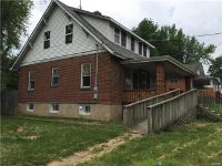 Home for sale: 270 East Oak St., Saint Clair, MO 63077