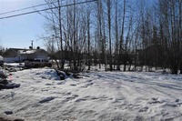 Home for sale: 309 Patriot Dr., North Pole, AK 99705