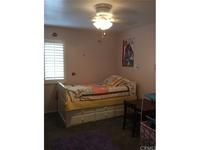 Home for sale: Cordoba Ct., Whittier, CA 90601