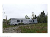 Home for sale: 488 Roque Bluffs Rd., Roque Bluffs, ME 04654