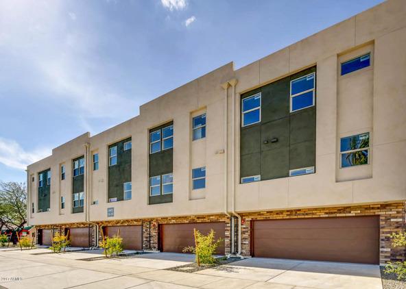 820 N. 8th Avenue, Phoenix, AZ 85007 Photo 28