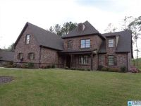 Home for sale: 1025 Highland Village Trl, Birmingham, AL 35242