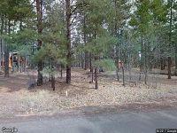 Home for sale: Perkinsville, Williams, AZ 86046