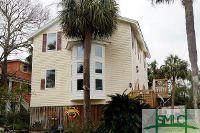 Home for sale: 1214 5th Avenue, Tybee Island, GA 31328