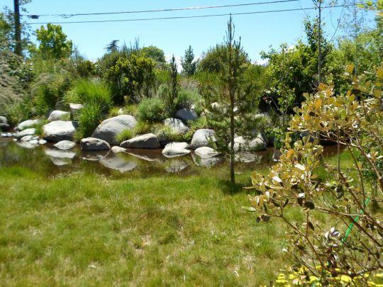800 S. Barlow Ln., Bishop, CA 93514 Photo 73