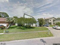 Home for sale: Prairie Lake, Altamonte Springs, FL 32701