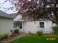 Home for sale: 2003 Burr Oak Dr. N.W., Austin, MN 55912