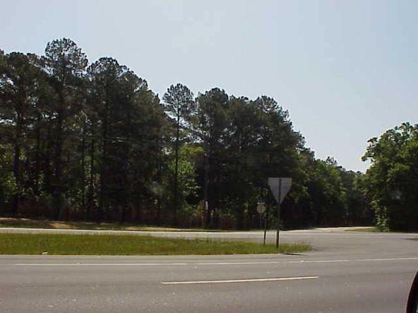 231 231 South, Dothan, AL 36301 Photo 3