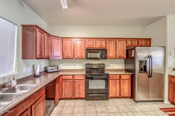 920 E. Devonshire Avenue, Phoenix, AZ 85014 Photo 5