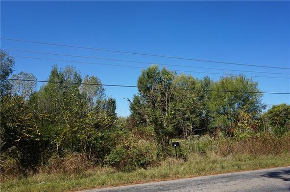 3.48 Ac N. Salem Rd., Fayetteville, AR 72704 Photo 16