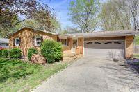 Home for sale: 506 North 3rd St., Saint Joseph, IL 61873