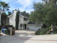 Home for sale: 711 Tico Rd., Ojai, CA 93023