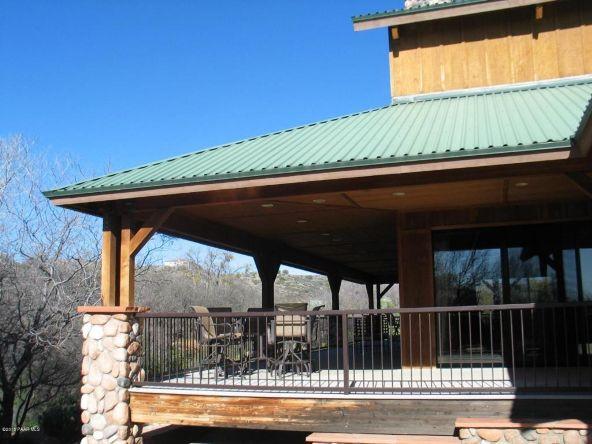 12431 Caballo Terrace, Mayer, AZ 86333 Photo 21