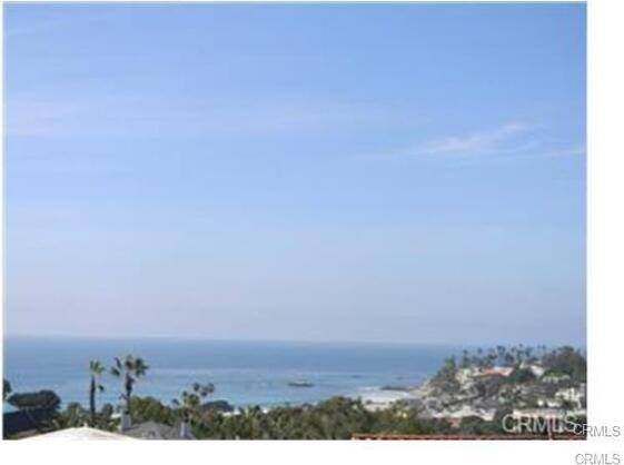 505 Blumont St., Laguna Beach, CA 92651 Photo 1