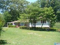 Home for sale: 2406 Elkwood Dr., Fultondale, AL 35068