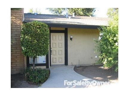 450 S. Argyle Ave., Fresno, CA 93727 Photo 8