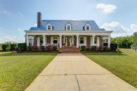 Home for sale: 6020 Lofton Rd., Lascassas, TN 37085
