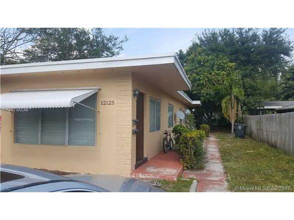 12125 N.E. 11th Ct., North Miami, FL 33161 Photo 7