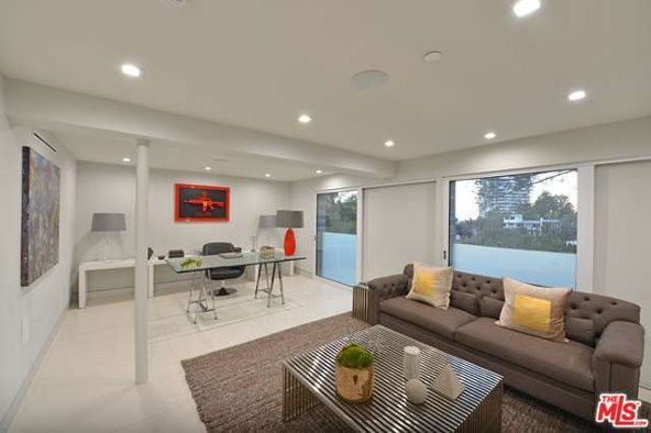 9145 St. Ives Dr., West Hollywood, CA 90069 Photo 23
