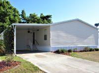 Home for sale: 6130 Ridgeway Dr., Zephyrhills, FL 33542