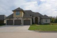 Home for sale: 8720 Interlochen Dr., Nixa, MO 65714