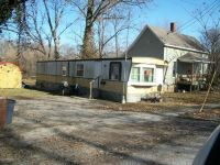 Home for sale: 1018 Dorris St., Harrisburg, IL 62946