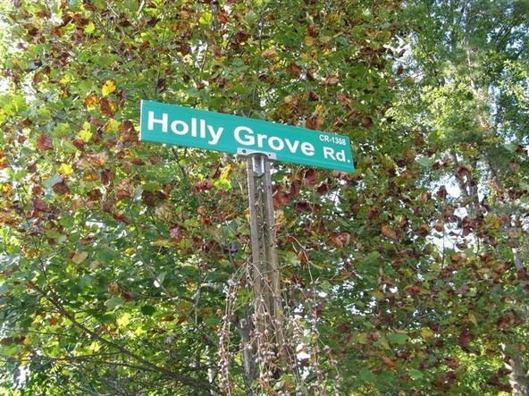 1111 Holly Grove Rd., Keavy, KY 40741 Photo 1