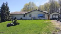 Home for sale: 1269 Dutch Hill Rd., Tully, NY 13159