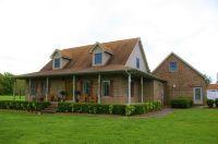 Home for sale: 84 Mushroom Valley Rd., Tullahoma, TN 37388