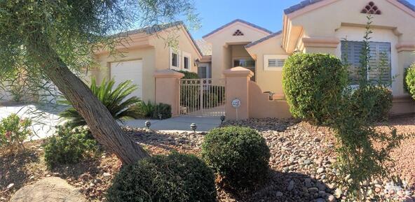 37235 Skycrest Rd., Palm Desert, CA 92211 Photo 42