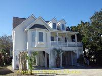 Home for sale: 40 Battery Park, Edisto Beach, SC 29438