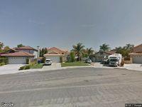 Home for sale: Promenade, Riverside, CA 92508