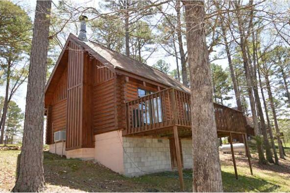 13819 187 Hwy. Blue Haven, Eureka Springs, AR 72631 Photo 5