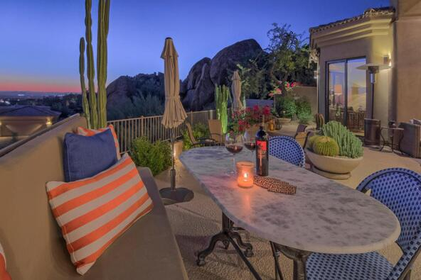 24350 N. Whispering Ridge Way #48, Scottsdale, AZ 85255 Photo 10