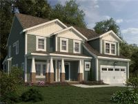 Home for sale: Mm Siena, Chesapeake, VA 23321