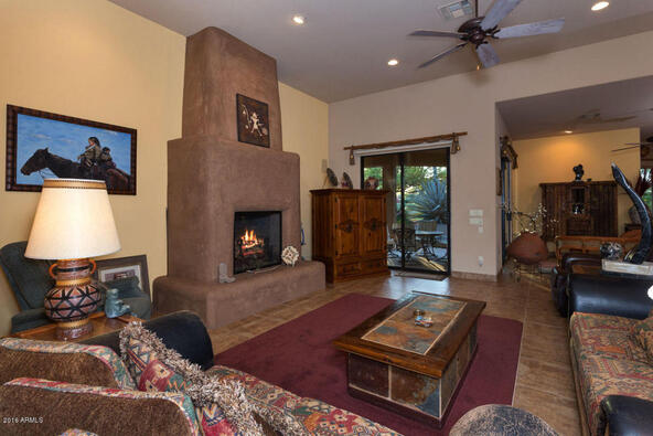 26010 N. Agave Rd., Rio Verde, AZ 85263 Photo 4