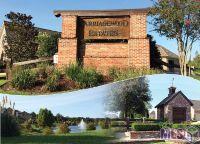 Home for sale: 128 Vis-A-Vis Ave., Baton Rouge, LA 70817