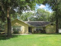 Home for sale: 1317 Chatauqua Way, Keystone Heights, FL 32656