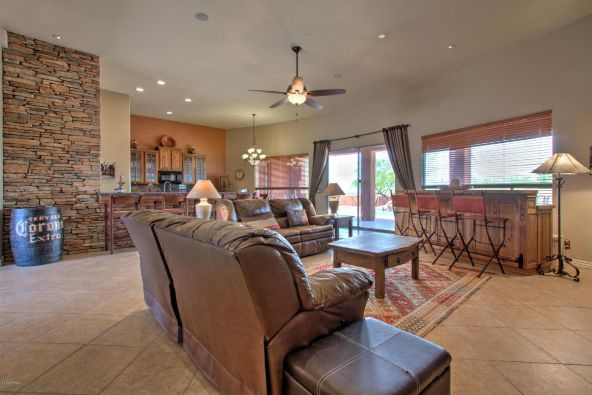 27115 N. 152nd St., Scottsdale, AZ 85262 Photo 35